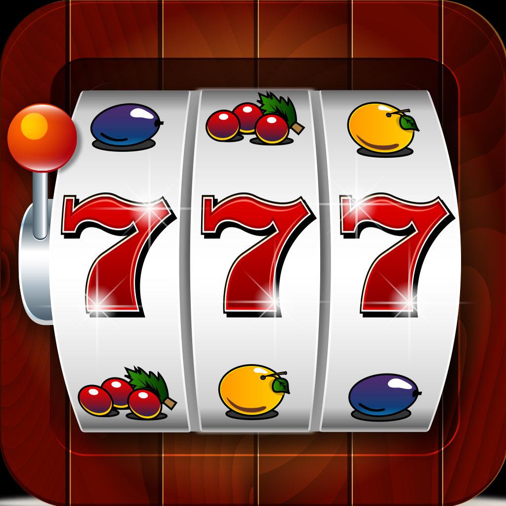 Игровые автоматы играть азартные игры бесплатно обезьяна