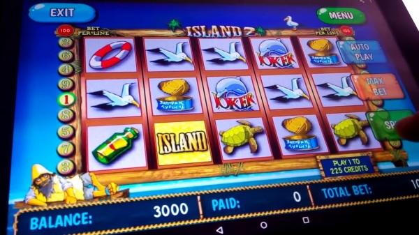 Игровые автоматы играть бесплатно кони онлайн казино лучшие в европе