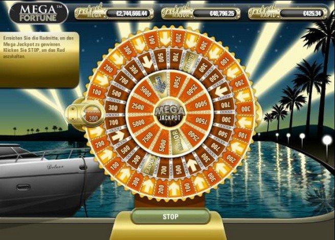 Игровые автоматы играть бесплатно и без регистрации свиньи копилка рулетка красное черное на деньги
