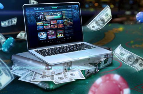 Бесплатное онлайн казино на деньги эротический видеочат рулетка онлайн