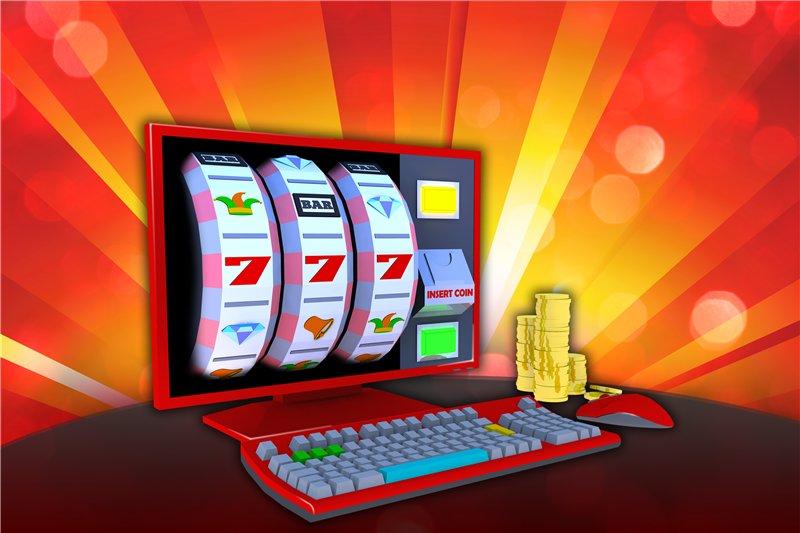 Статья онлайн казино преимущества играть в покер старс онлайн