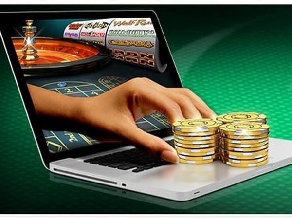 интернет казино выиграть деньги
