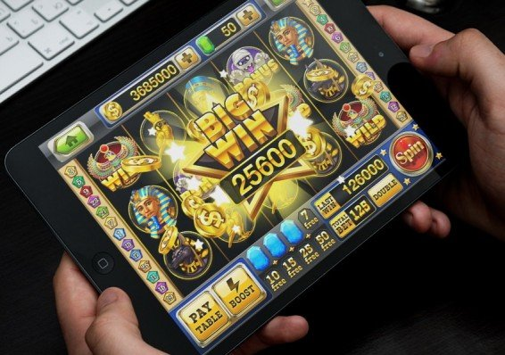Отзывы о williamhill casino