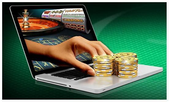 Вулкан гранд играть на деньги