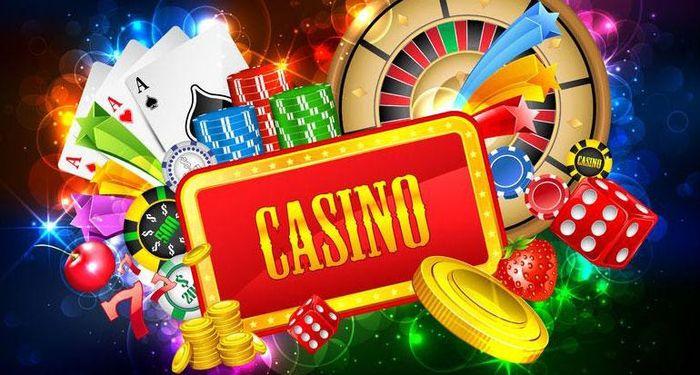 Играть на одноруких бандитах флеш казино голдфишка хотел флоримонт казино & спа 4