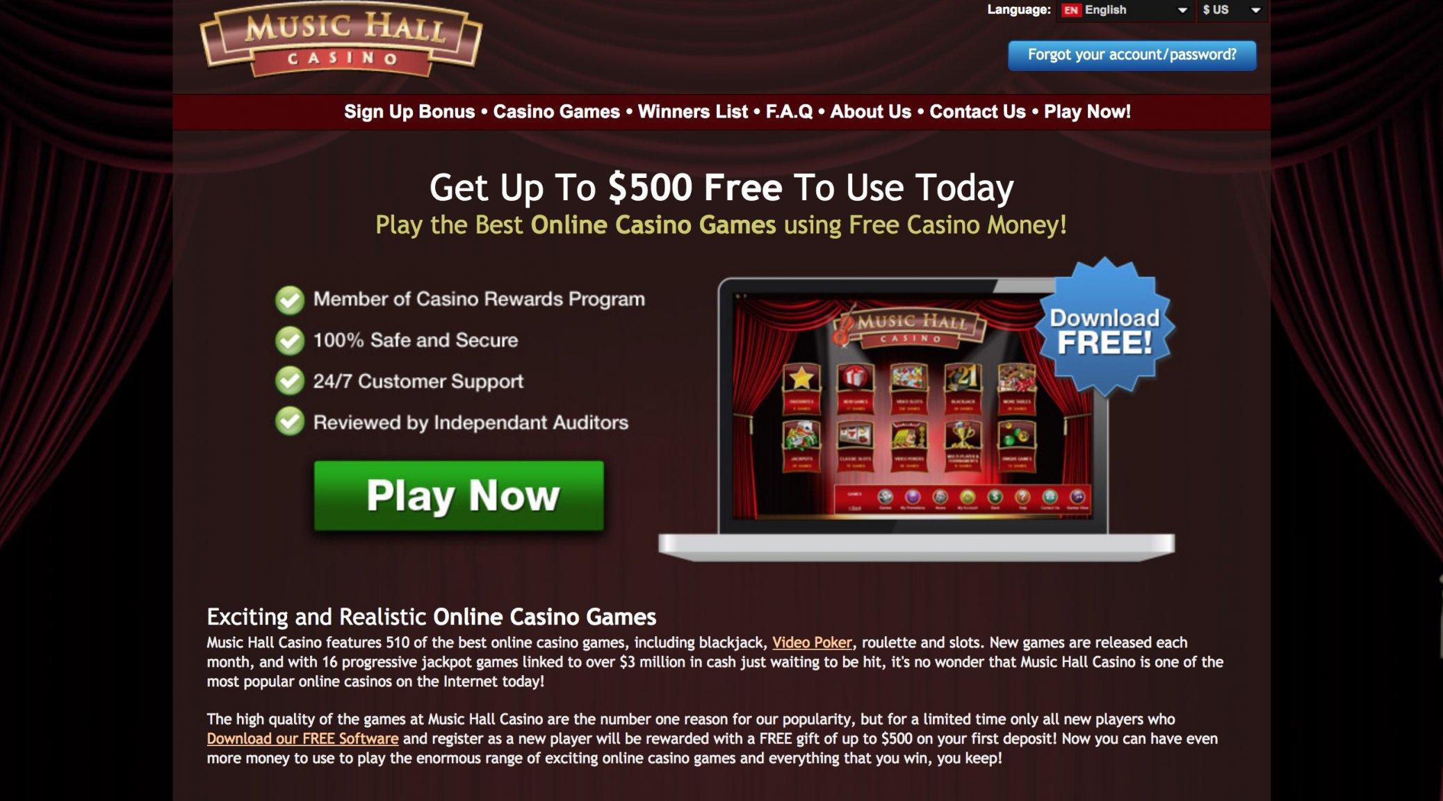 Когда будут ликвидированы все казино и игральные автоматы
