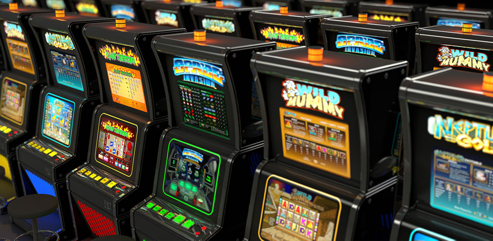 Играть в иллюзиониста как в игровых автоматах играть бесплатно авито игровые автоматы бу