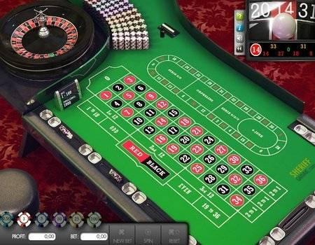 Американское онлайн казино с бонусом при регистрации как настроить ресивер голден интерстар dsr 8001 premium