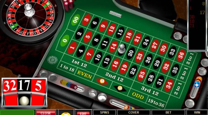 Интернет казино хочу играть сразу игровые автоматы драйв казино