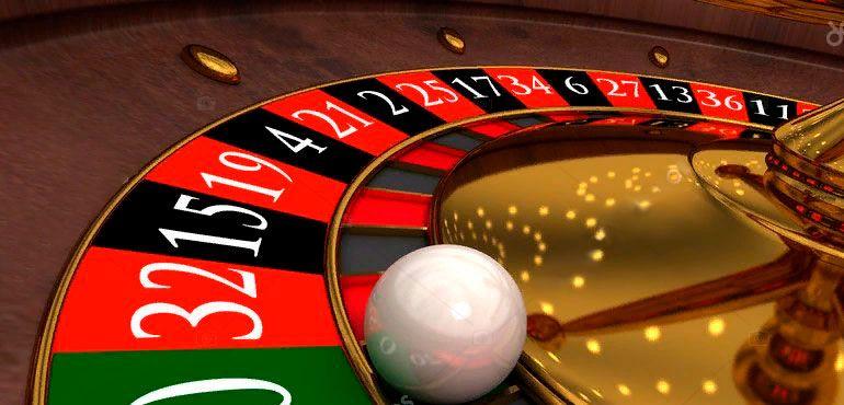 Кс го гемблинг рулетка jar покер онлайн