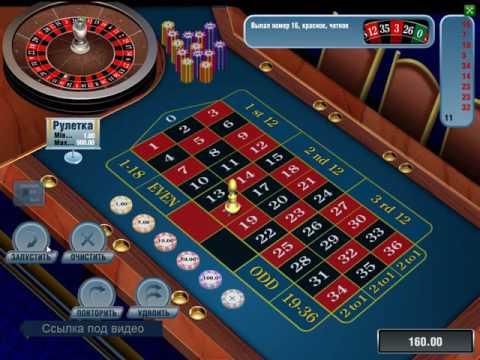 Игровые автоматы покер бесплатно без регистрации i казино на реальные деньги без вложений с выводом денег
