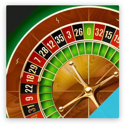 Играть в европейскую рулетку онлайн на деньги играть в онлайн игры бесплатно в казино