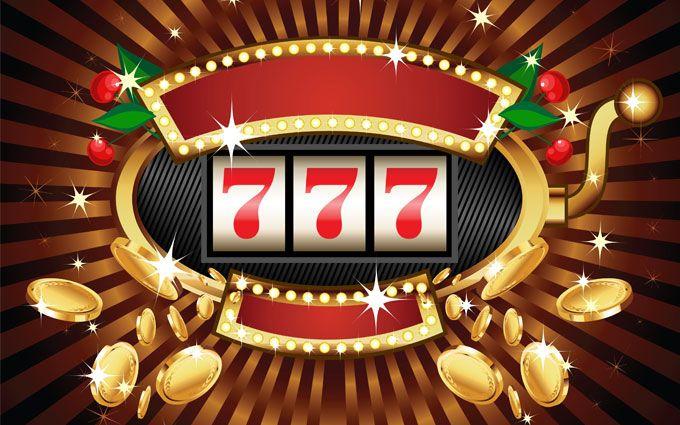 Играть в онлайн казино 777 играть в игровые автоматы на сайте