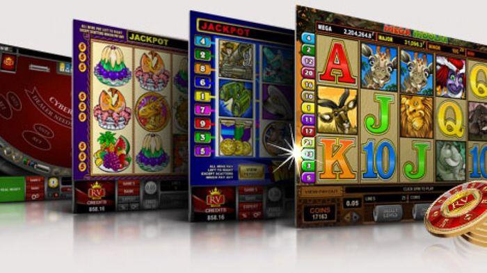 Флеш игра игровые автоматы игровой автомат в нижнем новгороде