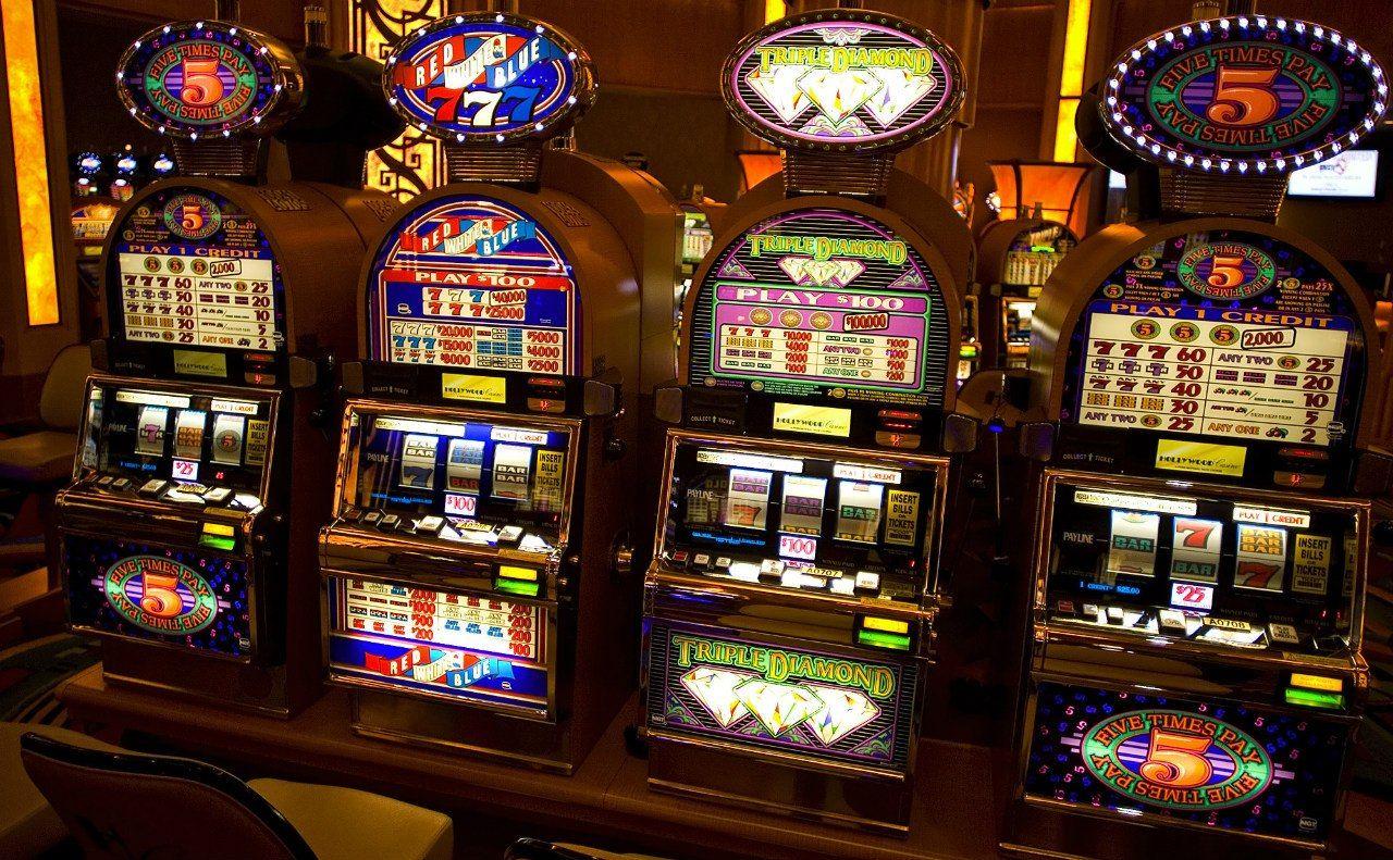 Казино корона игровые играть бесплатно и без регистрации игровые автоматы играть с бонусом при регистрации
