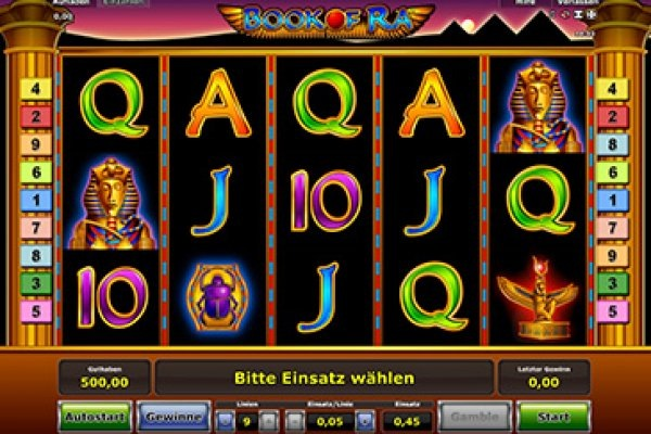 Играть онлай казино