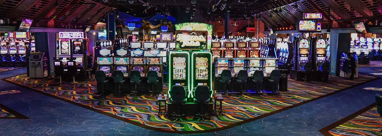 Island скачать бесплатно игровые автоматы как играть в psp без карты памяти