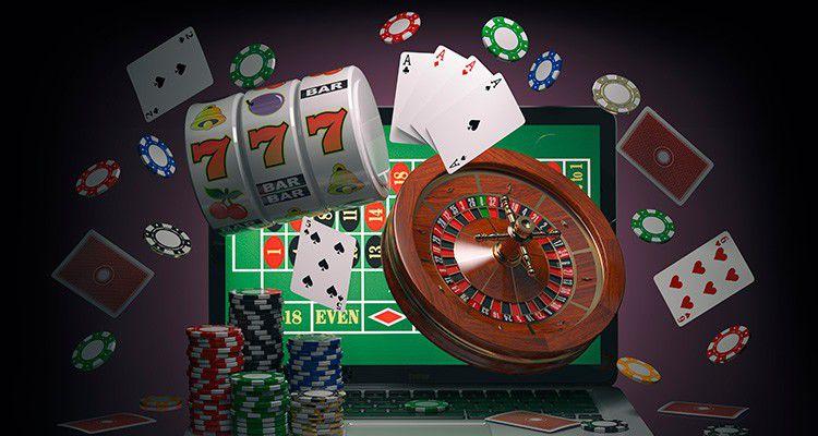 Сайт регистрации казино 777