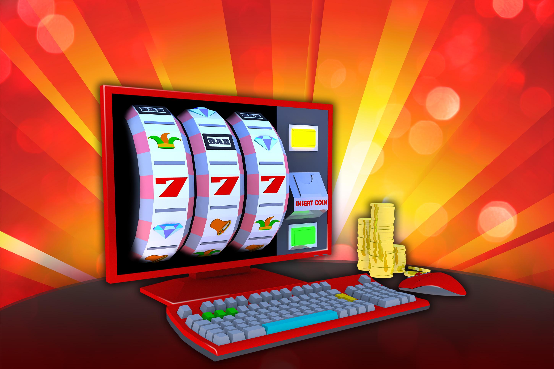Бесплатные азартные игровые автоматы закачать